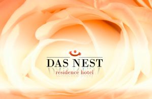 DasNest Rose by postream