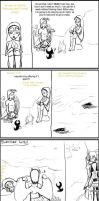 Broken Promises - Page 8 by Ms-Silver