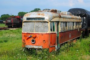 Trolley 333 IRM 0350 7-21-13 by eyepilot13