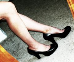 legs3 by resistancetoys