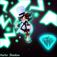 Kaito shadow by grim-zitos