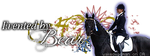 Event bear banner by ponypal91