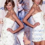people's choice awards by lovelielife