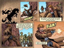Wild West Wizards Final Page 7 by Taman88