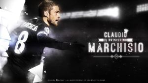 Il Principino - Wallpaper by Nucleo1991
