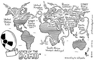 State Of The Bomb by babylon-sticks