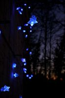 5.Blue stars -one- by 6eternity9