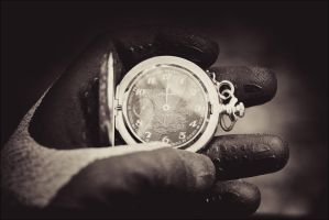Time goes by... VI by db-photoblogDOTcom