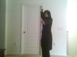 Snape Preview 4 by MadDeppBurtonHatter