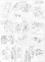 WtN Round 2 - Page 14 by HowlingAnthem