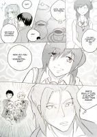 Ouran Hostess_pg6 by Isuzu-san
