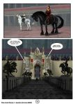 The God Stone: Ch. 2, p. 32 by Evilddragonqueen
