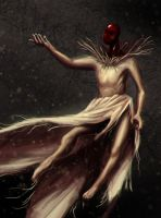 Holy Fiends II - Dust Caller by venominon