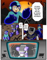 Our Respective Graveyards page 3 of 5 by JusteDesserts