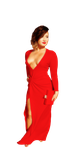 Demi Lovato png by Liasgraphics