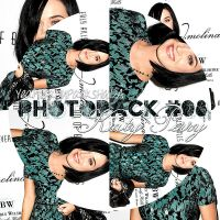 Photopack #8 Katy Perry by YeahBabyPacksHq