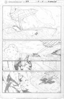 RPM 3 Pg 15 by RAHeight2002-2012