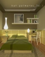 interior 1.050509 by kat-idesign