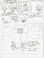 Watermelon girl pg 8 by Dr-Rotface