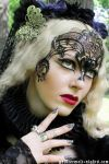 WAVE GOTIK TREFFEN 2013 by MadaleySelket
