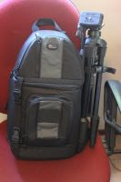 new bag 1 by Jeaust
