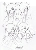Vaati Expressions 6 by Mirria1
