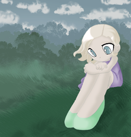 This Is Precious by KristieConspiracy