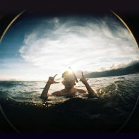 CooL by lomocotion