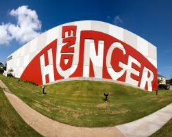 end hunger by ShannonReiswig