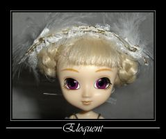 Doll -Eloquent- by Meekochan