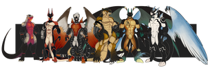 FA adopts by SithLordDeneray