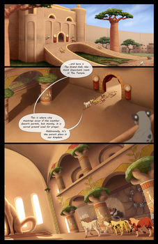 CSE Page 77 by Nightrizer