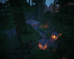 Minecraft 2014-10-28 00.07.42 by norbert79