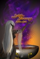 deviantID by Lolth-Scourge