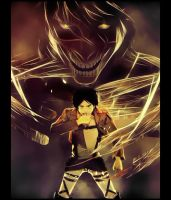 Aot-1 by zier21