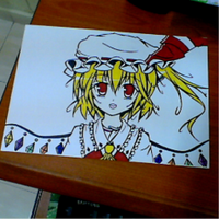 Flandre by piglagoon5