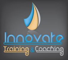 Innovate, Training - Caoching by acmmech