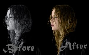 BeforeAfter 2 by Soph-LW