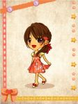 Fairy Doll Maker -End Screen- by MizuuHime