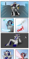 TF OC Battle Royal pg6 End by AXEL464