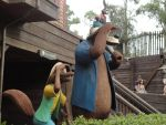 Where is that Brer Rabbit? by iloveLily