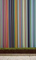 Stripes by MartinIsaac