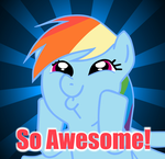 so_awesome_rainbow_dash_by_misterbrony-d4da6jj.png