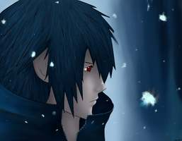 Noctis Lucis Caelum by recklessabandoned182