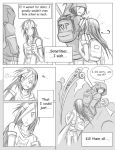 -Salad Days- Pg 3 by Tyshea
