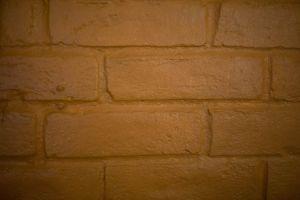 Texture bricks by VioletBreezeStock