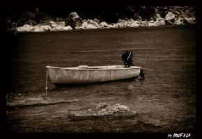 boat_1 by mufash