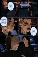 ME: Aftermath - Page 34 by Nightfable
