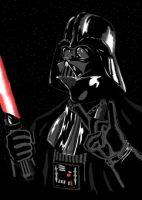 Metal is the Dark Side by Kaiser-Conti