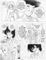 Trunks' Date, ch 2, page 49 by genaminna